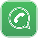 Download Tricks for Whatsapp & Tablet 1.11 APK