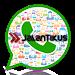 Download Trik WhatsApp 1.0 APK