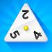 Download Triominos v1.9.206 APK