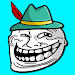 Download Troll Adventures 1.1.2 APK