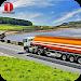 Download City Oil Transporter Tanker 1.1 APK