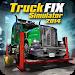 Download Truck Fix Simulator 2014 1.3 APK