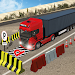 Download Truck Parking Legends 1.2 APK
