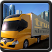 Download Truck Simulator 3D 3.2 APK