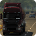 Download Truck Simulator Real Traffic 1.2 APK