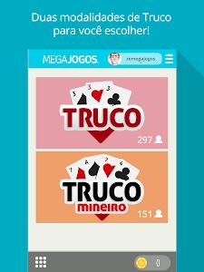 Download Truco Online Gratis 4.5.8 APK