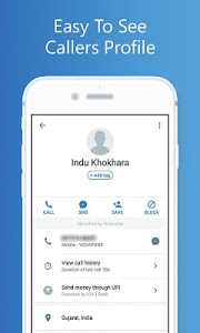 Download True ID Caller Name & Address 1.0 APK