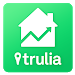 Download Trulia Mortgage Calculators 2.4.0 APK