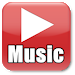 Download Free Music YouTube 1.0.33 APK