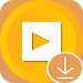 Download TubePlayer ( Youtube Game Helper Finder ) 1.1.1 APK