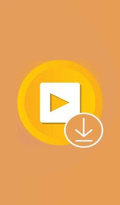 Download TubePlayer ( Youtube Game Helper Finder ) 1.1.1 APK