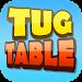 Download Tug Table 2.2 APK