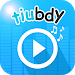 Download Tuibdie  3.0.3_R APK