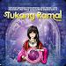 Download Tukang Ramal Indonesia-Tarot 2.03 APK