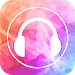 Download Tunes Music - Free Music Player 5.9.101 APK