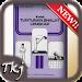 Download Tuntunan Shalat Lengkap 1.2 APK
