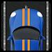 Download Turbo Racing 4.0 APK