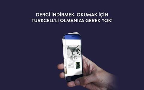 Download Dergilik 5.3.11 APK