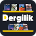 Download Dergilik 5.3.11 APK