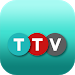 Download Turkuaz TV 1.6.0.0 APK