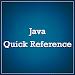 Download Best Tutorial for Java JQR1.2 APK