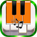 Download Tuts piano melody - Linkin Park piano tiles 1.0 APK