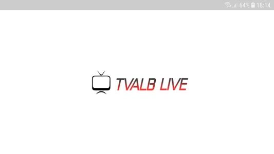 Download TvAlb Live - Mobile Tv Shqip 2.0 APK