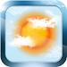 Download Twoja Pogoda  APK