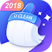 Download U Clean - Junk Cleaner, boost & battery saver 1.2.12 APK