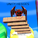 Download UNITY HEROES 9.2 APK
