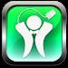 Download URL Maestro Lite 2.0.7 APK