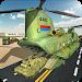 Download US Army Transport Simulator 3D 1.0.3 APK