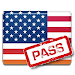 Download US Citizenship Test 2018 Audio 2.9 APK