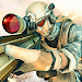 Download US Commando Sniper Army Gun Strike Mission 1.0 APK