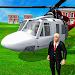 Download US President Escort Helicopter: Air Force VTOL 3D 1.1 APK