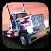 Download USA 3D Truck Simulator 2016 1.0.7 APK