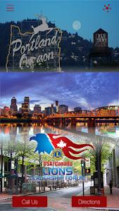 Download USA/Canada Lions Forum 5.1.5 APK