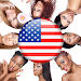 Download USA girls dating guide 40.9.91 APK