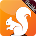 Download Uc Mini UC Browser 2017 Guide 1.0 APK