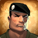 Download Ultra Kill: Online War Shooter 2.2.2 APK