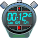 Download Ultrachron Stopwatch Lite  APK