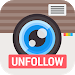 Download Unfollow Fast for Instagram 1.60 APK