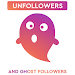 Download Unfollowers & Ghost Followers for Instagram 3.3.1 APK