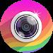 Download Unicorn Photo Editor 1.4 APK