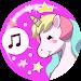 Download Unicorn Ringtones 3.9 APK