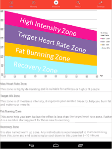 Download Heart Rate Monitor 1.31.12S3 APK