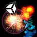 Download Unity ParticleCatalog 1.1.3 APK