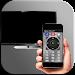 Download Universal Remote Control TV 1.12 APK