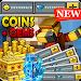 Download Unlimited Coins For Pixel Gun 3D Prank 1.0 APK