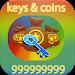 Download Unlimited Subway Coins Prank 1.1 APK